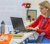 Фото в Работа Работа на дому В связи с расширением рынка сбыта, компании, в Москве 50000
