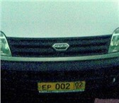 Фотография в Авторынок Такси микроавтобус ldv maxus 14 мест на заказ. в Уфе 0