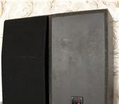 Foto в Электроника и техника Аудиотехника Продам акустическую систему Salora KS 420 в Мичуринск 800