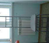 Изображение в Мебель и интерьер Столы, кресла, стулья Стул-вешалка в отличном состоянии в Омске 500