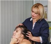 Изображение в Красота и здоровье Массаж Приглашаю вас на Качественный массаж по телу. в Москве 2000