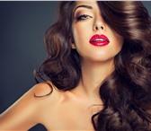 Изображение в Красота и здоровье Салоны красоты BOOST UP,BOTOX для волос,также кератиновое в Туле 0