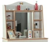 Фотография в Мебель и интерьер Мебель для детей В продаже мебель для детских комнат. мебель в Перми 36000