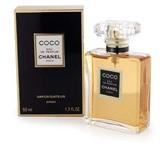 Фотография в Красота и здоровье Парфюмерия Наша компания продает лицензионную парфюмерию в Омске 23