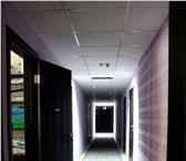 """Изображение в Отдых и путешествия Гостиницы, отели Гостиница """"Центр"""" находится в удобном месте, в Чебоксарах 800"""