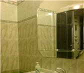 Изображение в Недвижимость Квартиры посуточно Для гостей и жителей Перми! 1-2-3 комнатные в Перми 2000