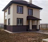 Фотография в Строительство и ремонт Строительство домов Строительная компания Абрис выполнит строительство в Ялта 800000