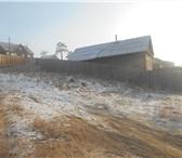 Фото в Недвижимость Коммерческая недвижимость г.Улан-Удэ, п.Шишковка, участок 4, кадастровый в Улан-Удэ 530000