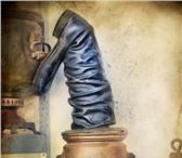 Изображение в Хобби и увлечения Антиквариат Антиквар 76 (Antikvar76)  Коллекционер купит в Рыбинске 10000