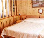 Фотография в Отдых и путешествия Гостиницы, отели Гостиница в Вотчине Деда Мороза предлагает в Мурманске 1100