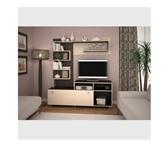 Фотография в Мебель и интерьер Мебель для гостиной Доставка во Псков два раза в неделю, доставим в Пскове 7800