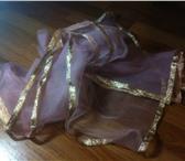Фото в Одежда и обувь Женская одежда аксесуар в Старом Осколе 1000