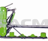 Фотография в Авторынок Косилка Продаем косилки КРН-2,1 роторные навесные в Нижневартовске 130000
