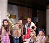 Изображение в Одежда и обувь Детская одежда Наша компания первая и единственная на юге в Ростове-на-Дону 20000
