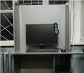 Фотография в Компьютеры Компьютеры и серверы Срочно продается тринадцать компьютеров в в Липецке 25000