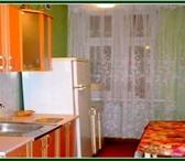 Фото в Недвижимость Аренда жилья 2 комнатная квартира расположена на пр. Ленинградский в Кемерово 2100