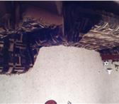 Фотография в Недвижимость Аренда жилья Сдается: 1 комн. квартира (Объявление от в Екатеринбурге 17000