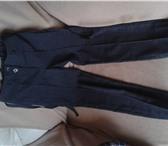 Фотография в Для детей Детская одежда Школьные брюки хорошего качества- российские, в Чите 300