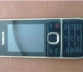 Фото в Телефония и связь Мобильные телефоны Сотовый телефон NOKIA модель 2700 с-2 б/у в Перми 700
