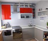 Фотография в Мебель и интерьер Кухонная мебель Производим кухонные гарнитуры по вашим заказам в Тольятти 0