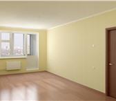 Фотография в Строительство и ремонт Ремонт, отделка шпаклевка стен. шпаклевка потолков. покраска. в Санкт-Петербурге 100