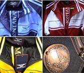 Foto в Одежда и обувь Мужская одежда Почтой-спортивный костюм  Монтана(Montana) в Москве 5000