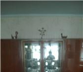 Фото в ? Отдам даром-приму в дар Отдам даром бельевой шкаф (хельга), диван, в Волгограде 0