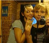 Фотография в Работа Работа на лето здравствуйте нам с подругой по 15 лет мы в Коврове 5000