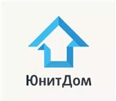 Foto в Строительство и ремонт Сантехника (оборудование) Здравствуйте уважаемые жители и гости Санкт-Петербурга, в Москве 0