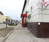 Фото в Недвижимость Аренда нежилых помещений В торговом центре «Владимир» сдаются в аренду в Туле 500
