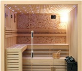 Foto в Строительство и ремонт Отделочные материалы Торгово-производственная компания из г.Йошкар-Олы в Перми 30