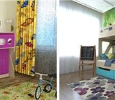 Изображение в Для детей Детская мебель Детская мебель Семицветик - это качественная в Красноярске 2500