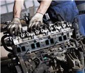 Foto в Авторынок Автозапчасти Двигатель ниссан альмера 2005 год, 1.6 в Череповецке 15000