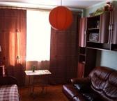 Фотография в Мебель и интерьер Мебель для детей Шкаф пинал, платяной шкаф, подвесной шкаф, в Тольятти 16000