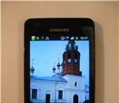 Фотография в Телефония и связь Мобильные телефоны Samsung Galaxu GT R I9103, ОС Android, отличное в Череповецке 4300
