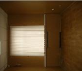 Foto в Недвижимость Коммерческая недвижимость Помещения на 3-м этаже трёхэтажного здания.500 в Орле 500