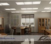Изображение в Мебель и интерьер Мебель для прихожей Начало успешной деятельности компании «Мебель в Кирове 0
