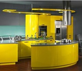 Foto в Мебель и интерьер Кухонная мебель Кухонные гарнитуры от 35000р. Шкафы-купе в Самаре 10000
