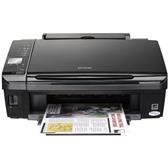 Фото в Компьютеры Факсы, МФУ, копиры Продается цветной МФУ (принтер, сканер, копир) в Балашихе 2000