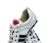 Изображение в Одежда и обувь Мужская обувь Российская компания Маэстро производит мужскую в Москве 850