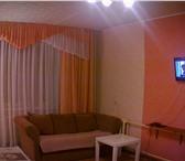 Фото в Недвижимость Аренда жилья Сдается 1-комнатная квартира посуточноСдается в Ростове-на-Дону 1100