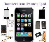 Фотография в Электроника и техника Аудиотехника Запчасти для iPodЗапчасти Ipod        Дисплей в Иркутске 0