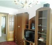 Изображение в Недвижимость Аренда жилья Сдам в аренду меблированную 3-х комнатную в Новосибирске 23000