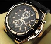 Фотография в Одежда и обувь Часы Наручные часы большой выбор по низким ценам в Ижевске 0