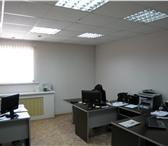 Изображение в Недвижимость Аренда нежилых помещений Офис, новый дом, 1 этаж, г. Самара, Самарский в Самаре 34000