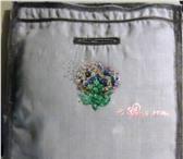 Фото в Одежда и обувь Аксессуары Продам сумочки (чехлы, мешочки разных размеров; в Краснодаре 6000