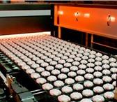 Фото в Прочее,  разное Разное Ищу инвестора-компаньона для открытия кондитерского в Ростове-на-Дону 12000000