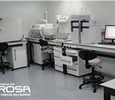 Фото в Мебель и интерьер Производство мебели на заказ Почему не стоит химичить с лабораторной мебелью.Производственный в Челябинске 14660