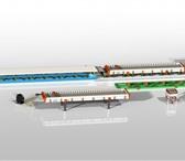 Foto в Строительство и ремонт Строительные материалы Компания «Интэк» занимается производством в Архангельске 0
