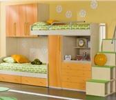 Изображение в Мебель и интерьер Производство мебели на заказ Заказывайте мебель любой сложности.Замерим в Улан-Удэ 0